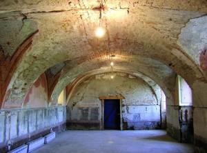Blagovaonica očišćena u porvratku Vukovaraca