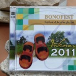 CD Bonofest 2011