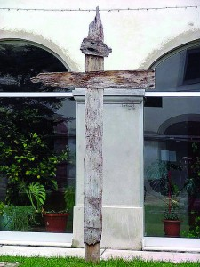 Križ obnove
