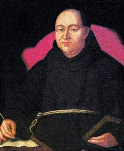 FRA Josip Janković