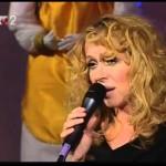 Ivana Husar