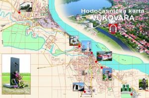 Karta grada vukovara -2