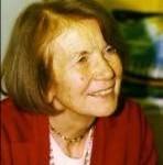 Marie-Héléne Mathieu