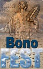 Sv. Bono fest