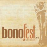 bonofest2013