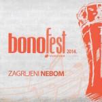 bonofest2014