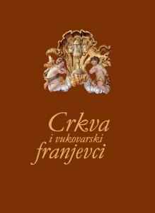 Monografija naslovnica