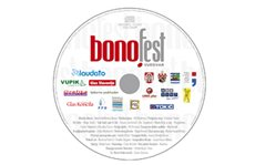 label cd bonofest