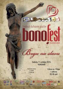 Plakat Bonofest 2015-tisak web
