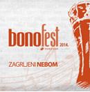bonofest14