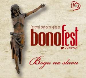 bonofest15_2